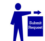 Submit Your Educational Proposal